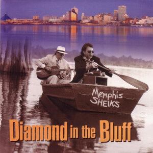 Memphis Sheiks 歌手頭像