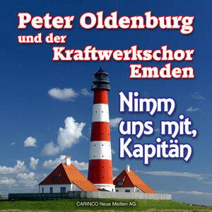 Peter Oldenburg und der Kraftwerkschor Emden 歌手頭像