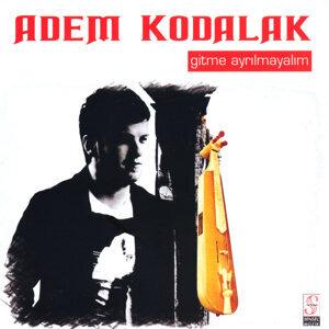 Adem Kodalak 歌手頭像