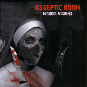Asseptic Room 歌手頭像