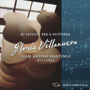 Joan Antoni Martínez