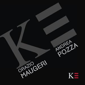 Orazio Maugeri/Andrea Pozza 歌手頭像