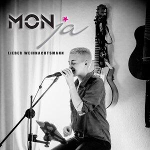 Monja