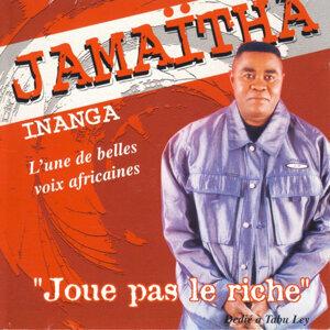 Jamaitha Inanga 歌手頭像