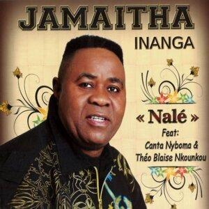 Jamaitha Inanga