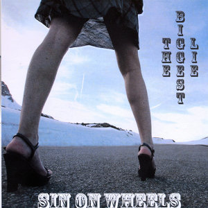 Sin On Wheels 歌手頭像
