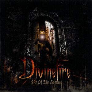 Divinefire 歌手頭像