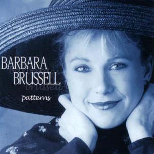 Barbara Brussell 歌手頭像