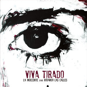 Viva Tirado 歌手頭像