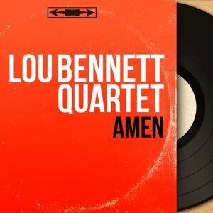 Lou Bennett Quartet 歌手頭像