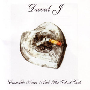 David J 歌手頭像