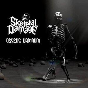 Skeletal Damage