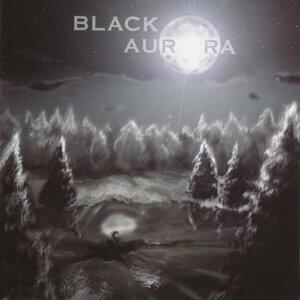Black Aurora 歌手頭像