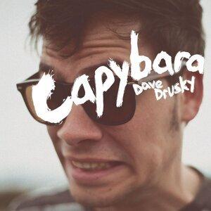 Capybara 歌手頭像