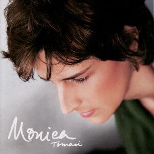 Monica Tomasi 歌手頭像