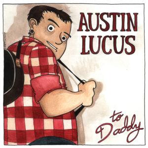 Autin Lucas 歌手頭像