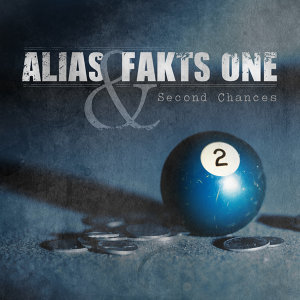 Alias & Fakts One