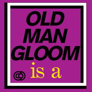 Old Man Gloom 歌手頭像