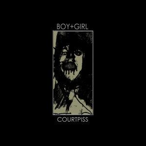 Boy+Girl 歌手頭像