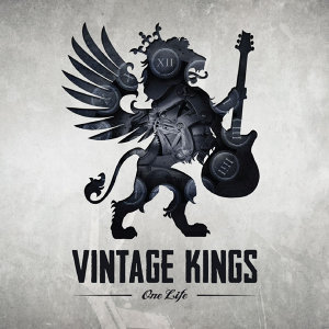 Vintage Kings 歌手頭像
