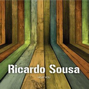 Ricardo Sousa 歌手頭像