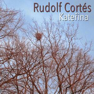 Rudolf Cortés 歌手頭像