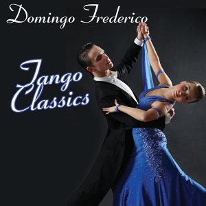 Domingo Frederico 歌手頭像