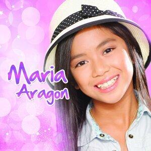 Maria Aragon 歌手頭像