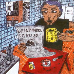 Luisa Mandou um Beijo 歌手頭像