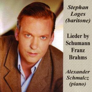Stephan Loges / Alexander Schmalcz 歌手頭像