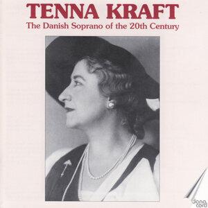 Tenna Kraft 歌手頭像