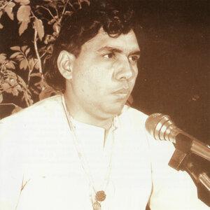 Sivaprasad 歌手頭像