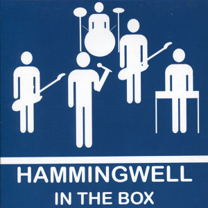 Hammingwell