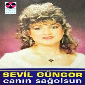 Sevil Güngör 歌手頭像