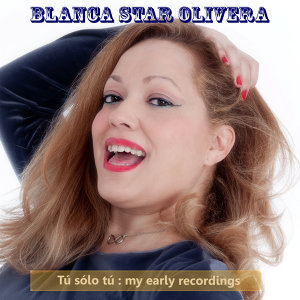Blanca Star Olivera