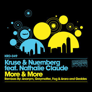 Kruse And Nuernberg