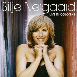 Silje Nergaard (西莉雅‧娜嘉)