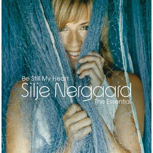 Silje Nergaard (西莉雅‧娜嘉) 歌手頭像