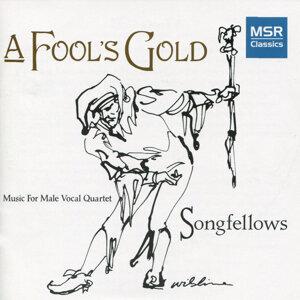 Songfellows 歌手頭像
