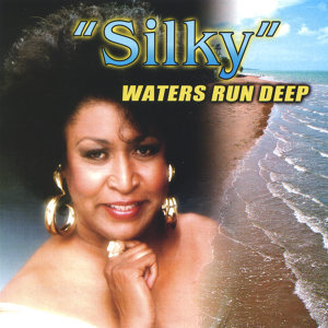 "Ruth ""Silky"" Waters 歌手頭像"