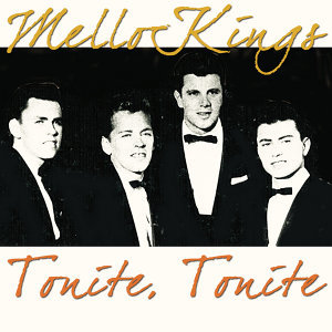 Mello-Kings 歌手頭像