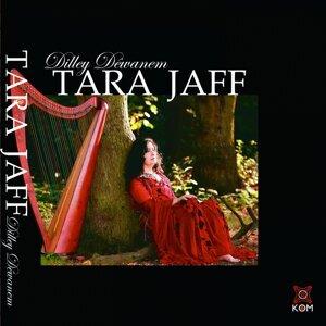 Tara Jaff 歌手頭像