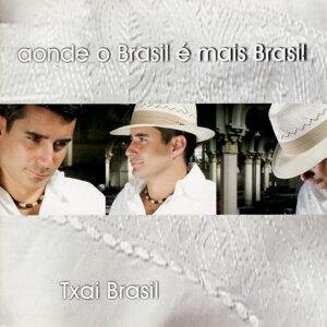 Txai Brasil