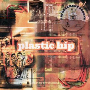Plastic Hip