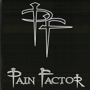 Pain Factor