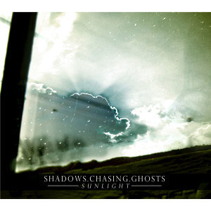 Shadows Chasing Ghosts 歌手頭像