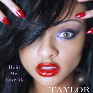 Taylor 歌手頭像