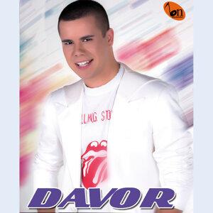 Davor Badrov Davor 歌手頭像