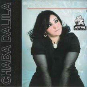 Chaba Dalila