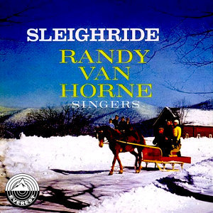 Randy Van Horne Singers 歌手頭像